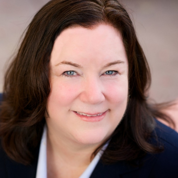 Lorene Nelson, PhD