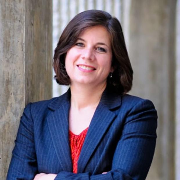 Michelle M. Mello, JD, PhD