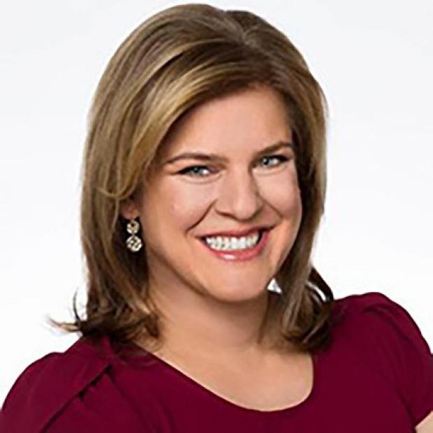 Holly Tabor, PhD