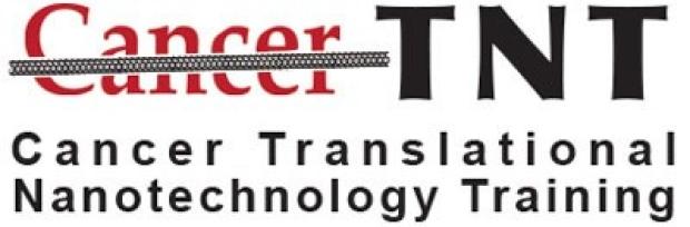 Cancer-TNT Logo