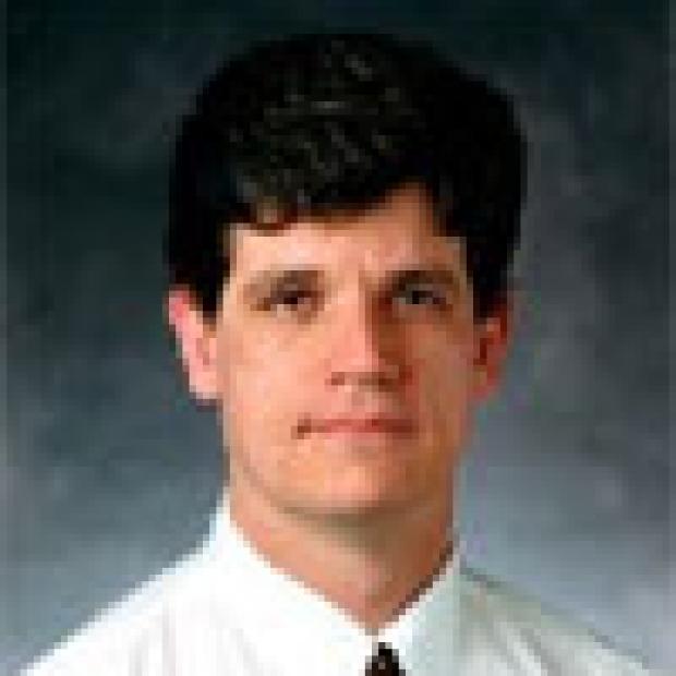 Dean Felsher