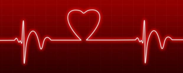 love-313417_1280
