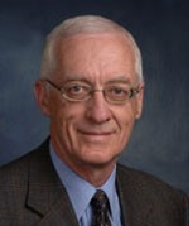Michael J. Mack, MD, FACC