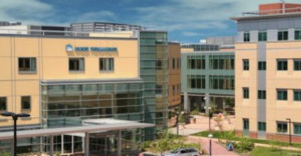 Kaiser Permanente Medical Center