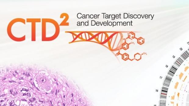CTD2 logo