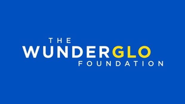 Wunderglo logo