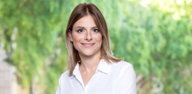 Anna Karmann