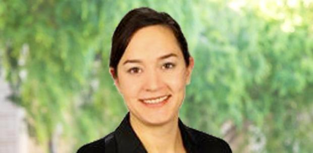 Kathrin Baeumler