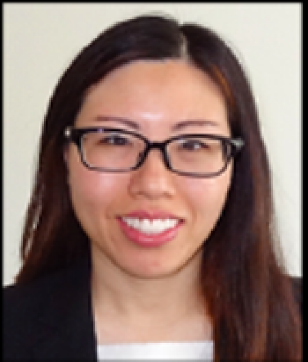 Jennifer Woo, MD