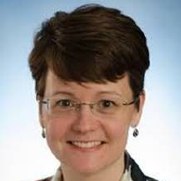 Jennifer Ting, MD