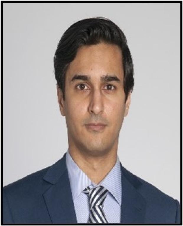 Stephanie Hsiao, MD