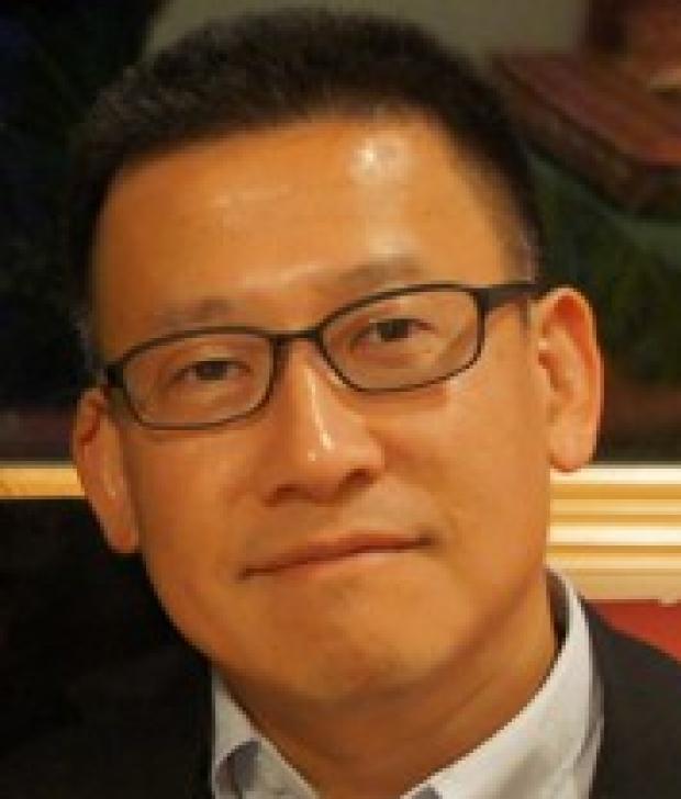Phillip Yang