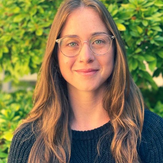 Mustafa Ghanizada