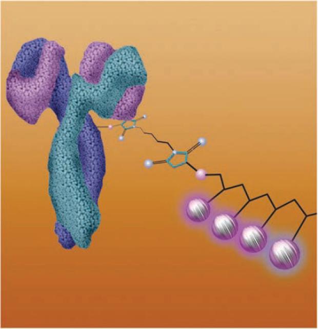 mass_cytometry_1