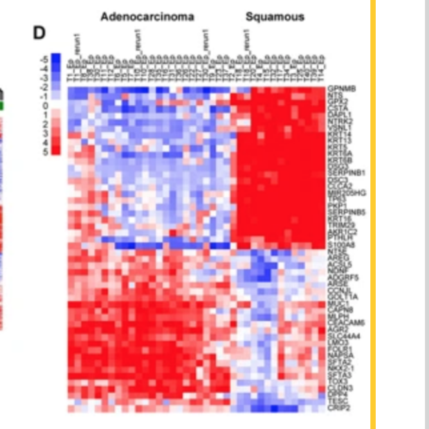 Figure D from Genome Biology published study