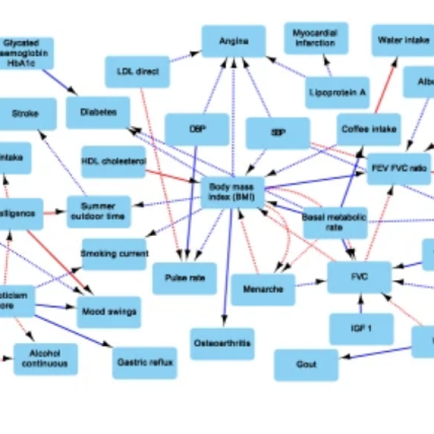 Blue Box Diagram from Nature Communications study