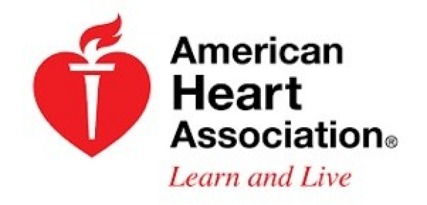 American Heart Association: Learn and Live