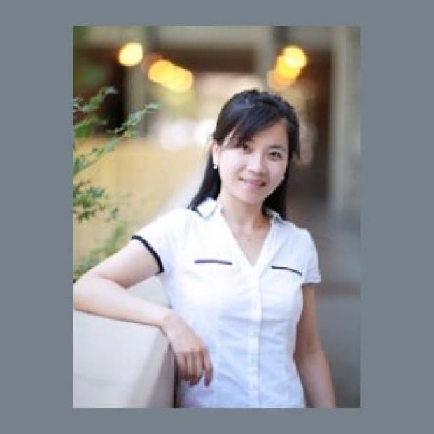 Ke Yuan, PhD