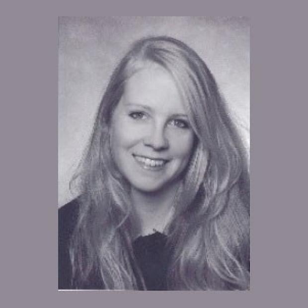 Alice Richter, MD