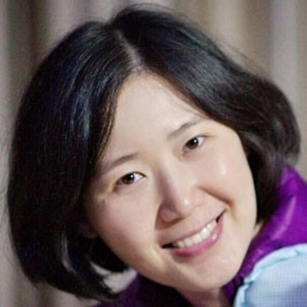 Minzi Chen