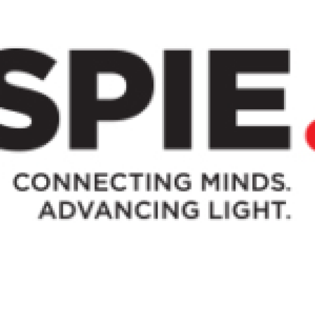 Peng and Orly will present at SPIE Photonics West 2018!