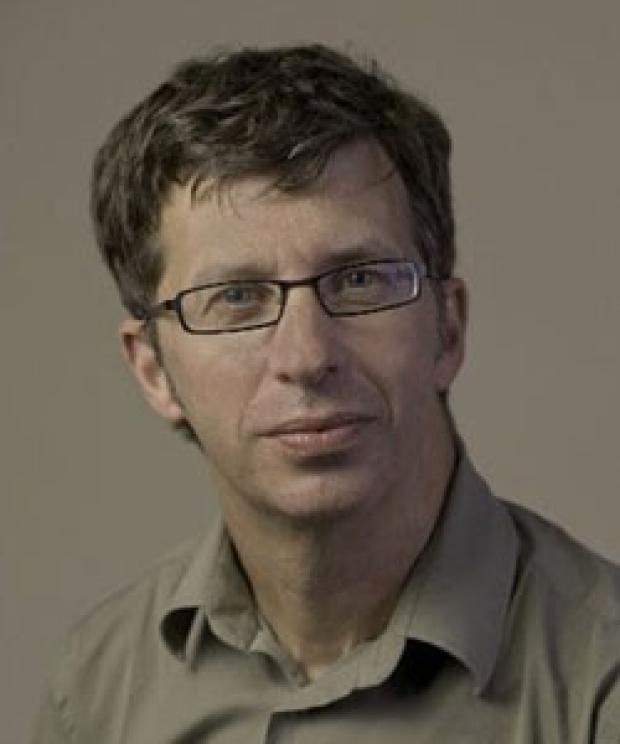 Dr. de Lecea