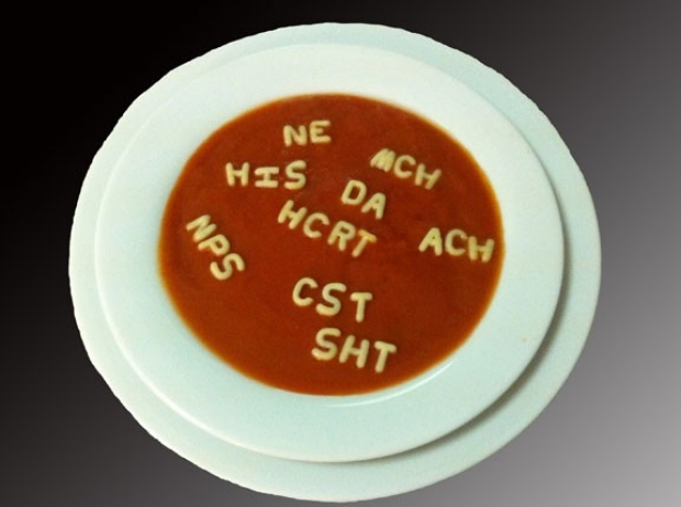 alphabet_soup