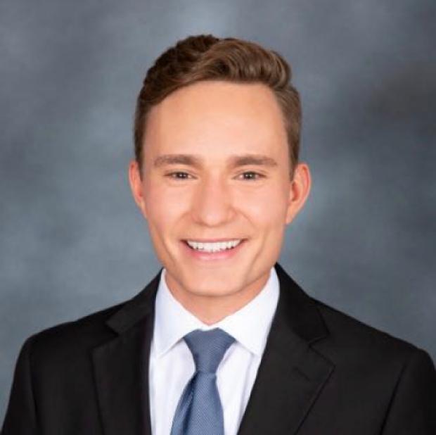 Nicole Urman, MD