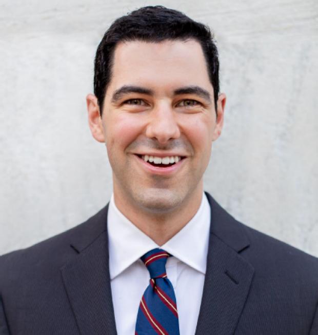Lindsey Voller, MD