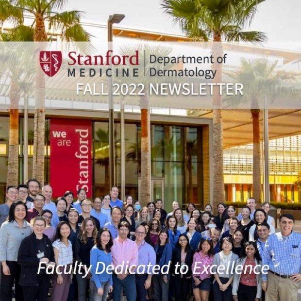 Dermatology-Newsletter-Fall-2020-Thumbnail