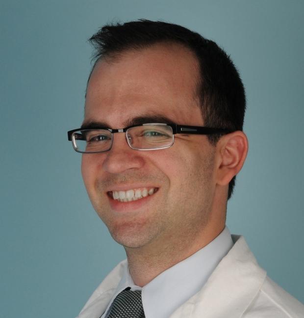 Eon-Rios-Stanford-Dermatology