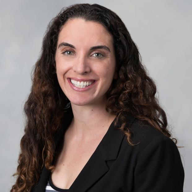 John-Sunwoo
