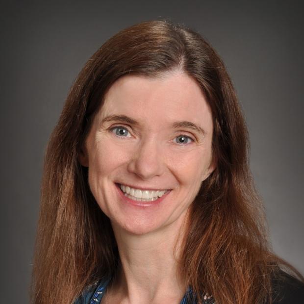 Teng-Joyce