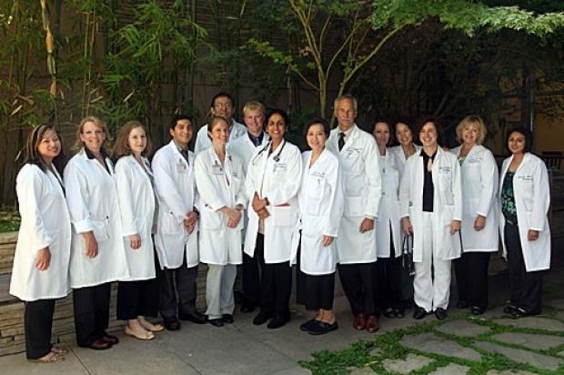 Cutaneous Lymphoma Group
