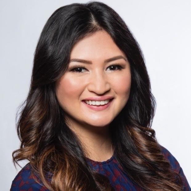 Gabriella K. Rivera