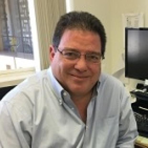 Randy Soares