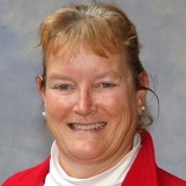 Martha Kessler