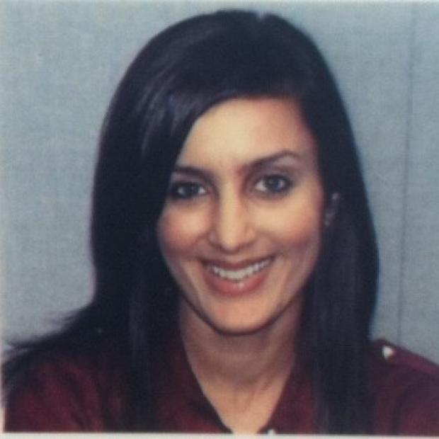 Phil Yamahiro