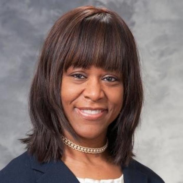 Carla Pugh, MD, PhD