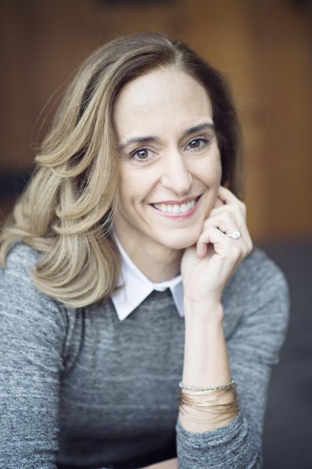 Maria Frantz