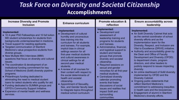Diversity-and-Societal-Citizenship-Graphic