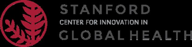 Stanford Center For Innovation in Global Health