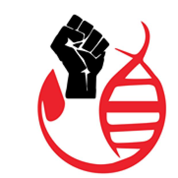 SBBO Logo