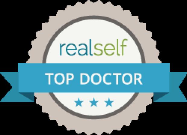 sam-most-realself-top-doctor-logo-2015