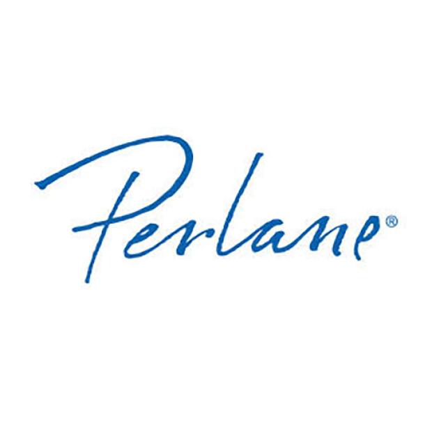 Perlane®