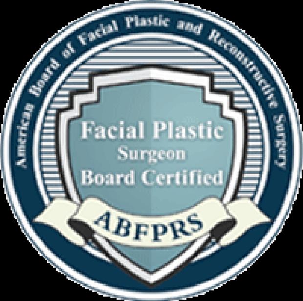 ABFPRS-logo
