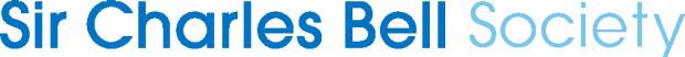 Sir-Charles-Logo-web