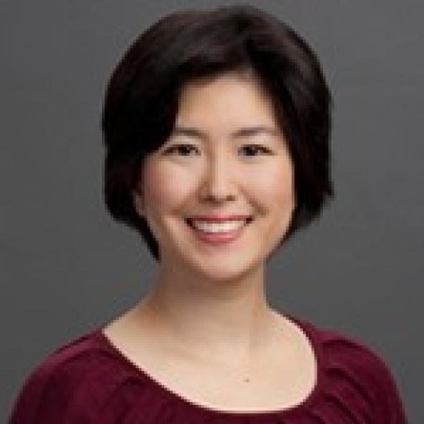 Debbie Sakai, MD