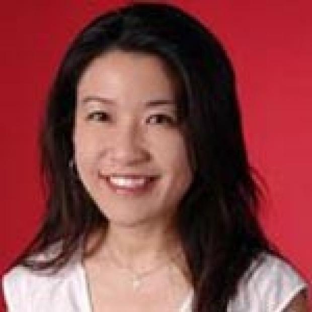 Jacqueline Tai, MD