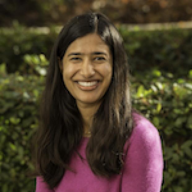 Anita-Kishore